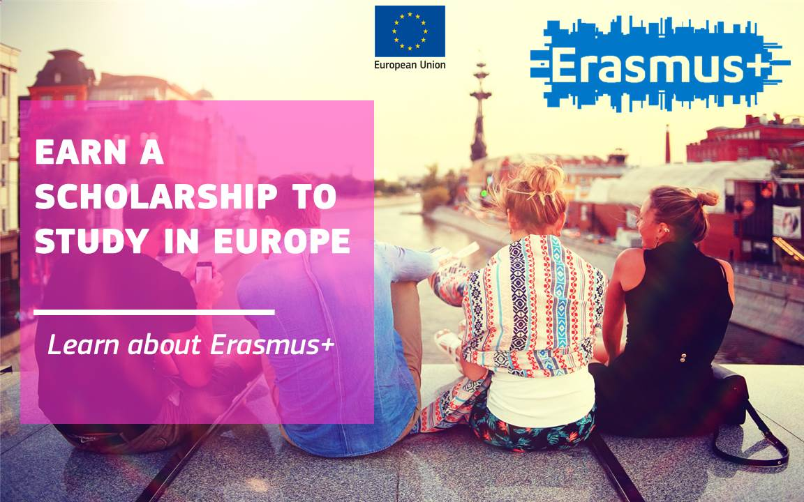 Image result for Erasmus Mundus campus