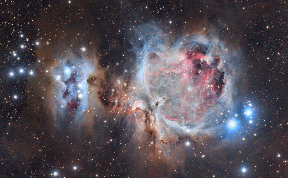 astronomy rastronomy reddit - 1200×740