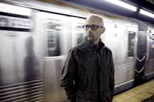 """Blancmange are probably the most under-rated electronic act of all time.' Moby  Big thanks to @thelittleidiot https://t.co/QSTkWjPYFG"