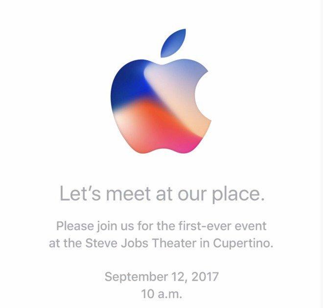 Презентация apple в октябре 2016 macbook pro
