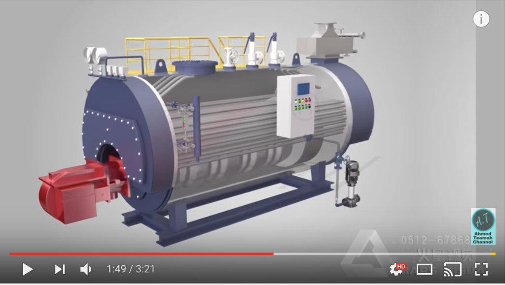 Novatherm Boilers on Twitter: \