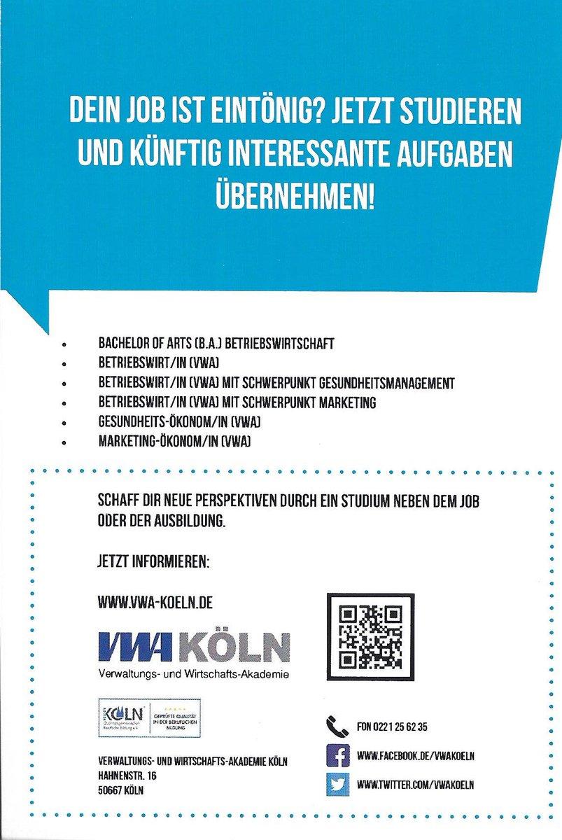 Charmant Barkeeper Wieder Aufgaben Bilder - Entry Level Resume ...