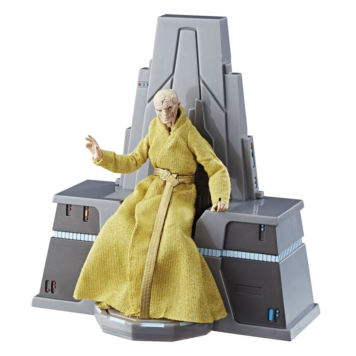 FORCE FRIDAY September 01-03 - Page 3 DIkSc5hUwAAvyJX