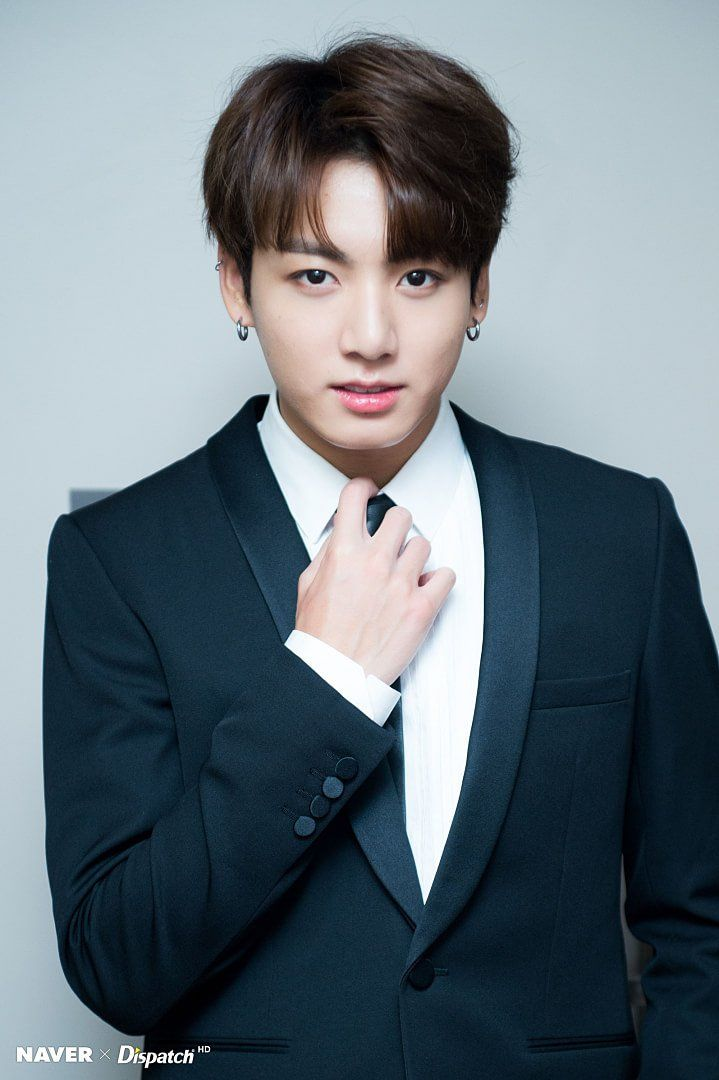 Image result for jungkook 2017