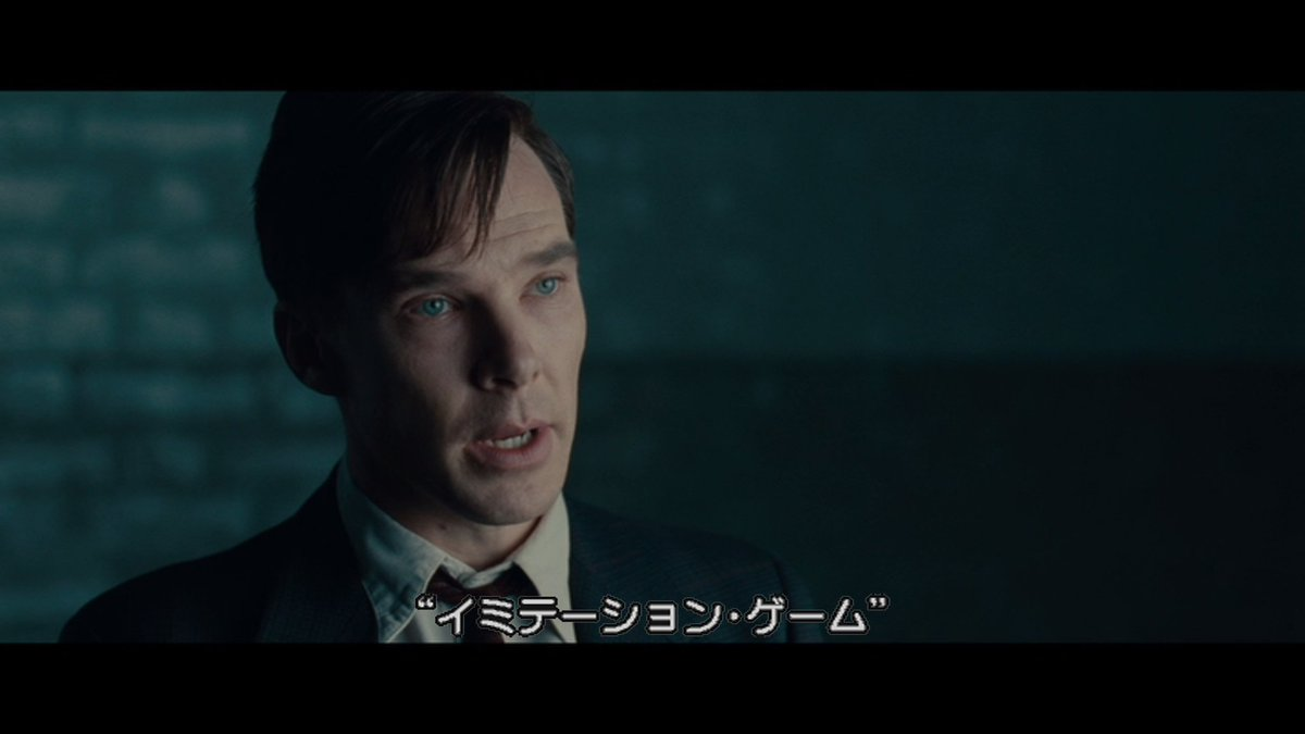 """カスケ on Twitter: """"アランチュ..."""