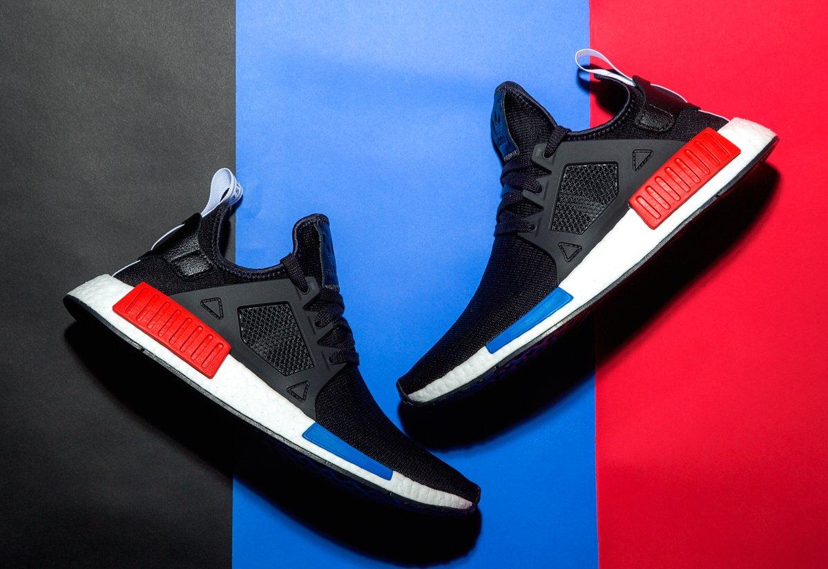 Cheap NMD R2 PK Red Authentic Men's Shoes Australia Auburn