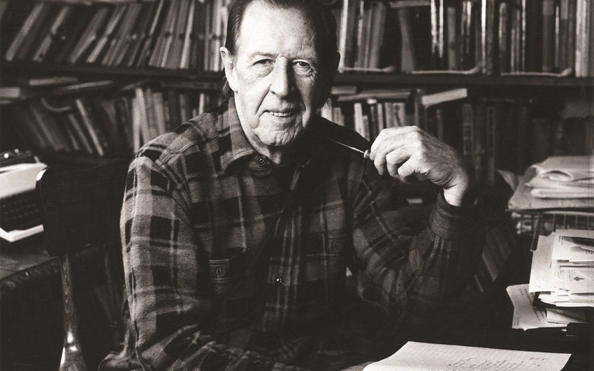 "culture by raymond williams ""the most important marxist cultural theorist after gramsci, williams' contributions go well beyond the critical tradition, supplying insights of great."