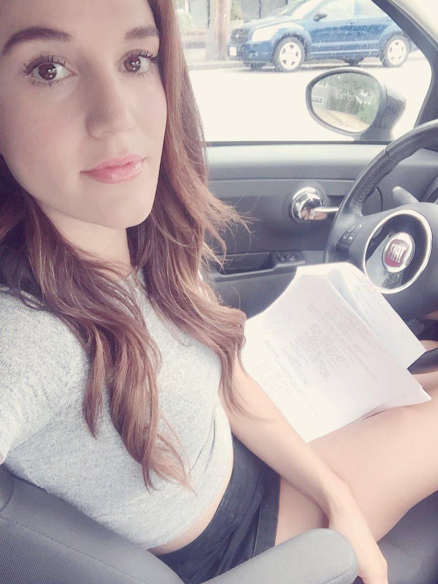Hayley Sales