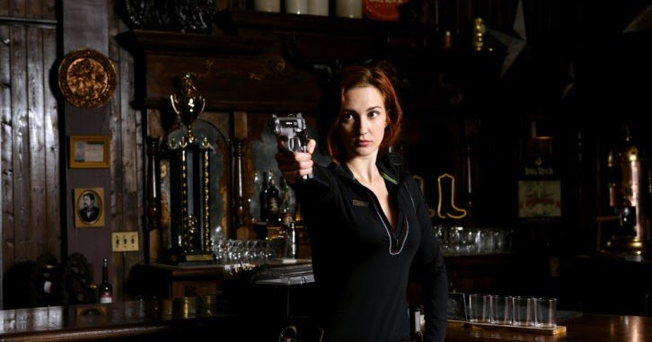Performers of the Month - July Winner: Outstanding Actress - Katherine Barrell https://t.co/o7T8S2ZBJP https://t.co/f6PXvpTzyo