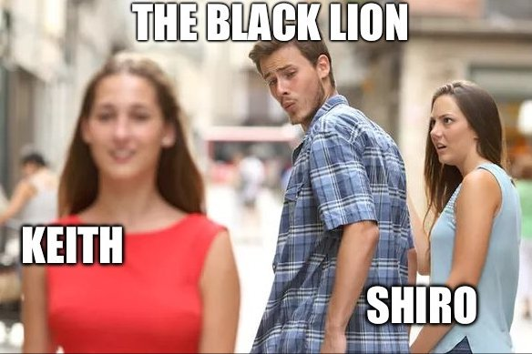 "I would say ""I'll just leave this here"" but the Black Lion kinda already did that. https://t.co/V9qVEyPUfY"
