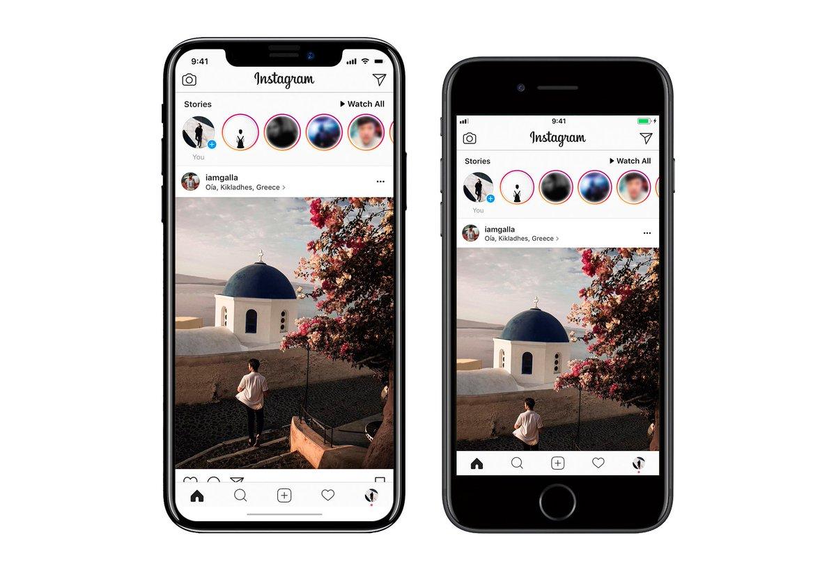 Unfollow App Instagram Iphone