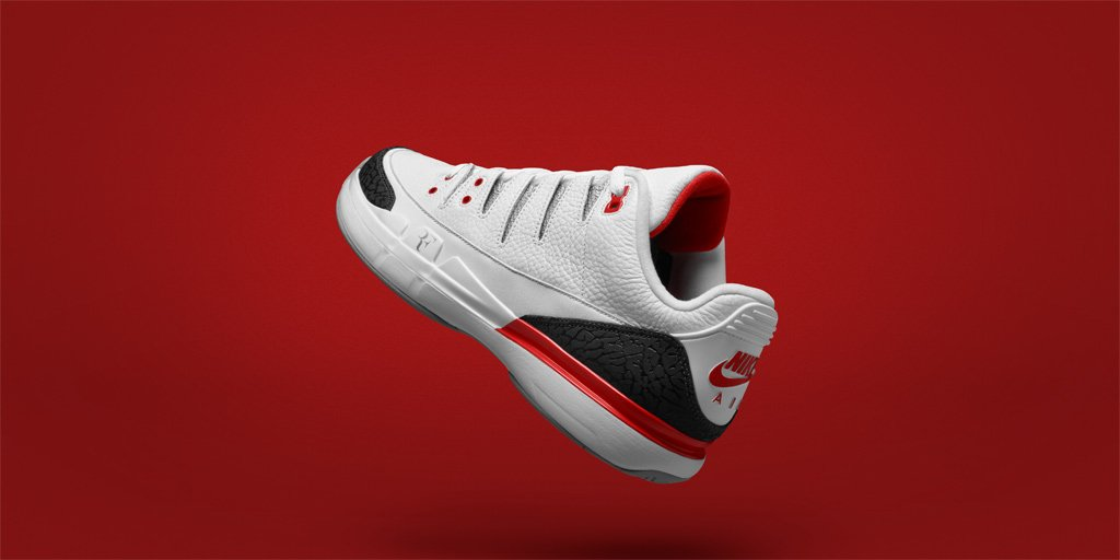aab455d9a64a7 the nikecourt zoom vapor rf x aj3 fire red shop