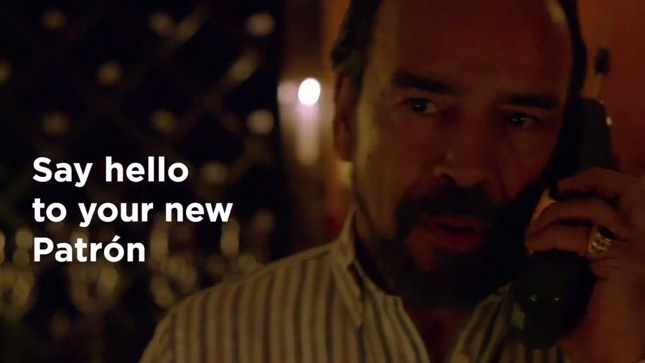 A quick refresher on S1 and S2. #Narcos https://t.co/MiIluhA9Cw