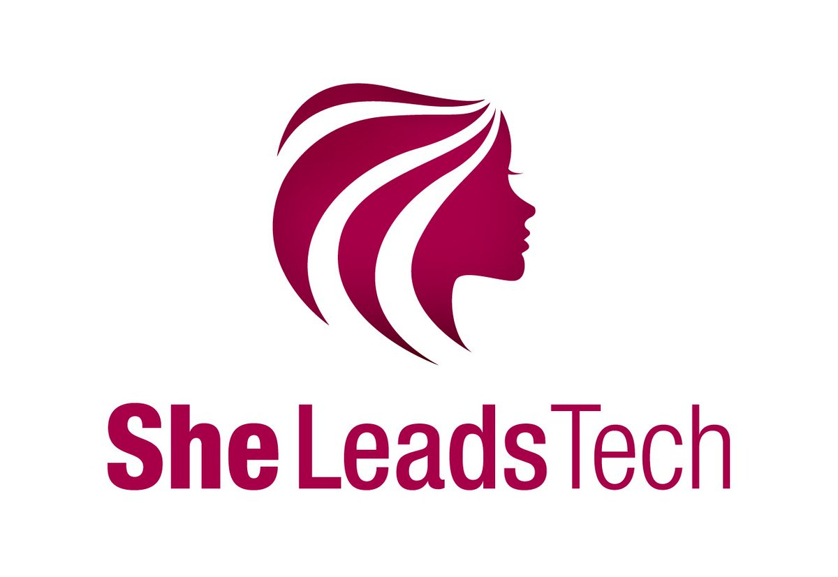 To promote women in technology, ISACA will launch its SheLeadsTech program at #CSXNA. http://bit.ly/2iJW8pr  #SheLeadsTechnology