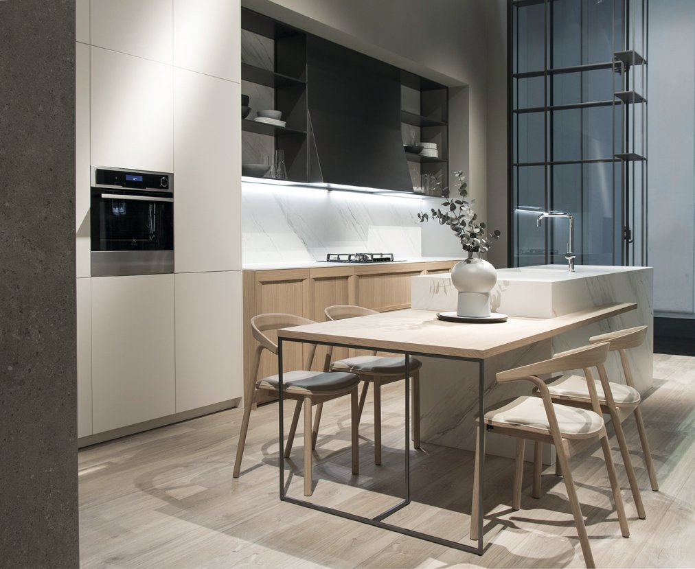 Inalco cer mica on twitter touch itopker para for Ceramica para cocina
