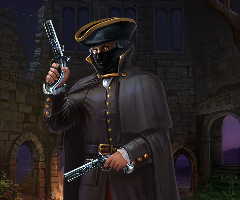Just a reminder that Shadowhand is coming soon and is going to be awesome: https://t.co/dtw4WvJYMP https://t.co/WsWmvoOKqz