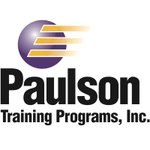 Our team is proud to include @PaulsonTraining as part of our #ContinuousImprovement strategy #BacktoSchool #AccedeAdvantage
