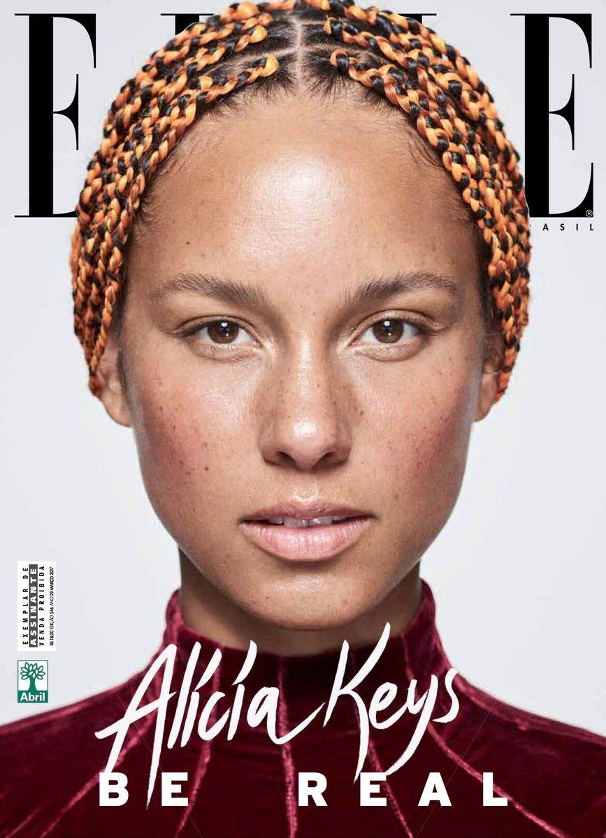 Alicia Keys (@aliciakeys) | Twitter Alicia Keys