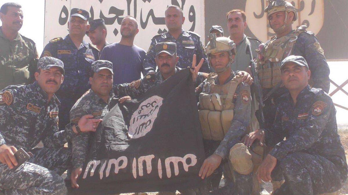 معركة الموصل - صفحة 16 DIlzLFCXgAAXBuY