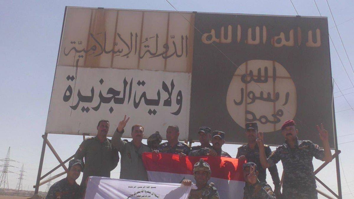 معركة الموصل - صفحة 16 DIlzLFEXYAI77aI