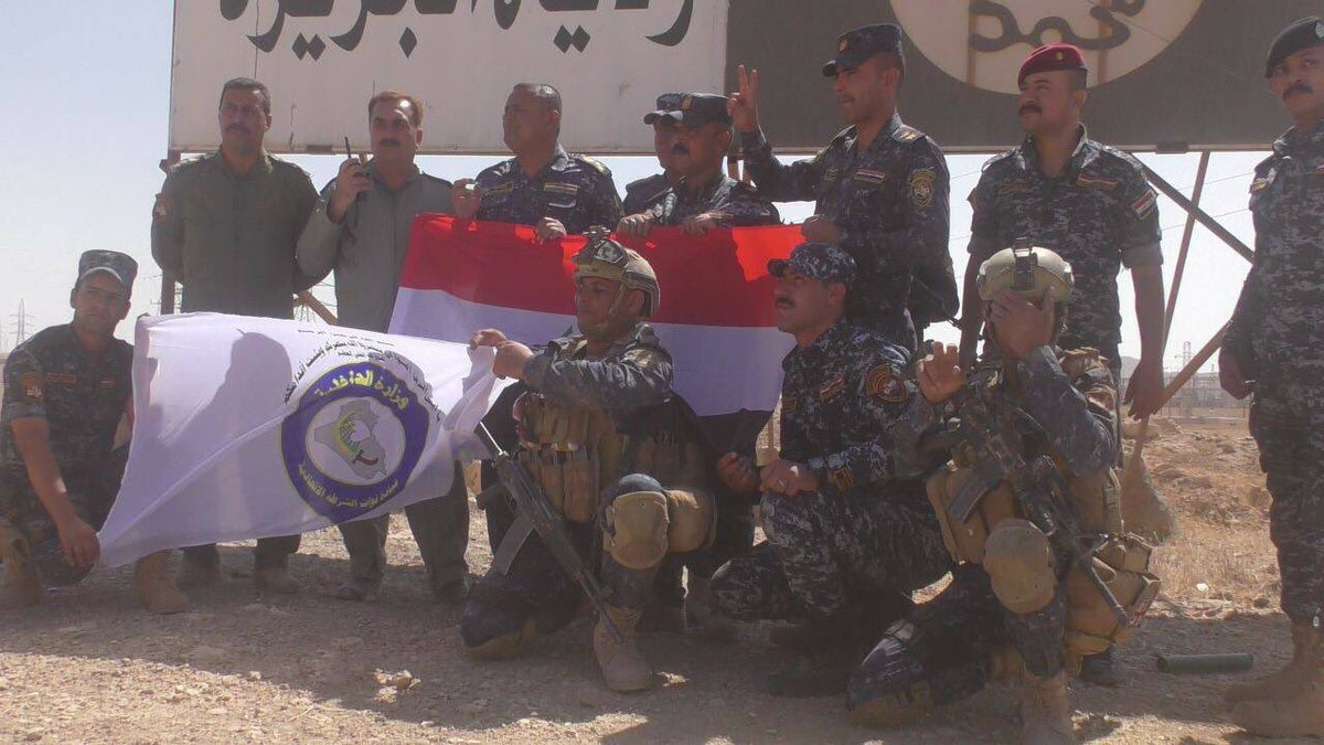 معركة الموصل - صفحة 16 DIlzLFEXgAQYwfH