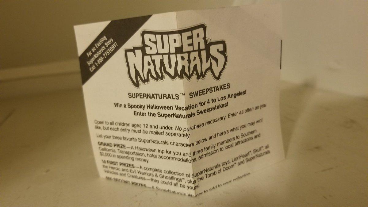 naturals in