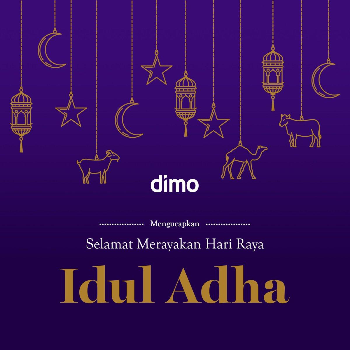 Go Pay Indonesia: Dimo Pay Indonesia (@DimoPay)
