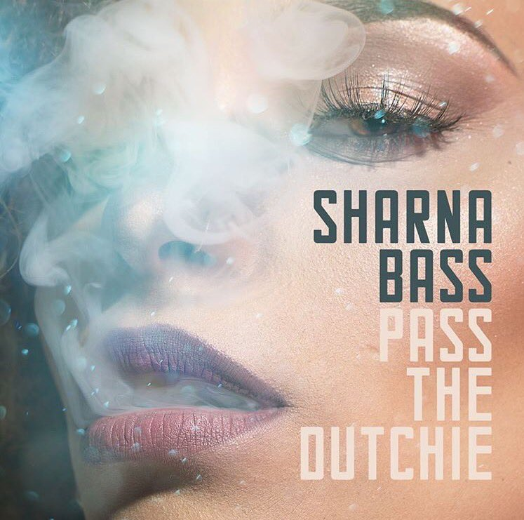 Image result for sharna bass pass the dutchie