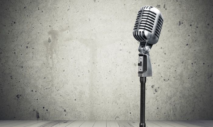 How to Get Featured on Popular Podcasts #onlinemarketing #branding #podcasts https://t.co/EbZwCu8pmB https://t.co/VA5z4jFgNp