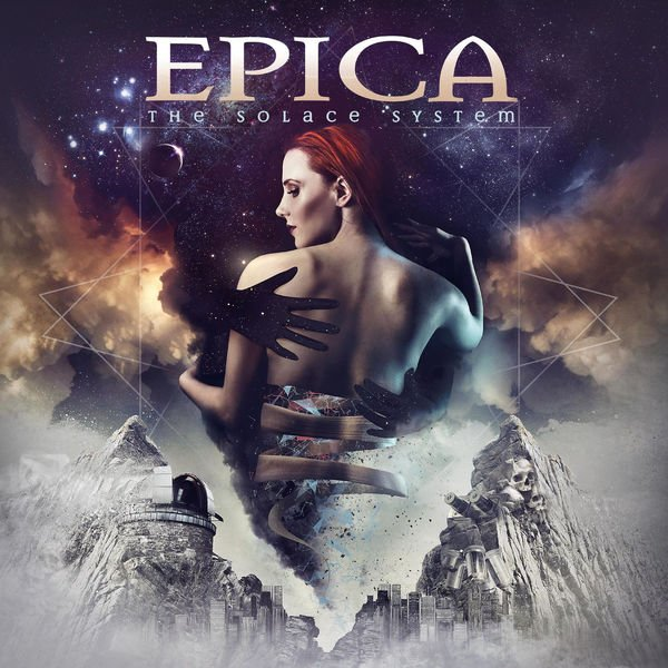 Music files: download mp3 epica full album rar.