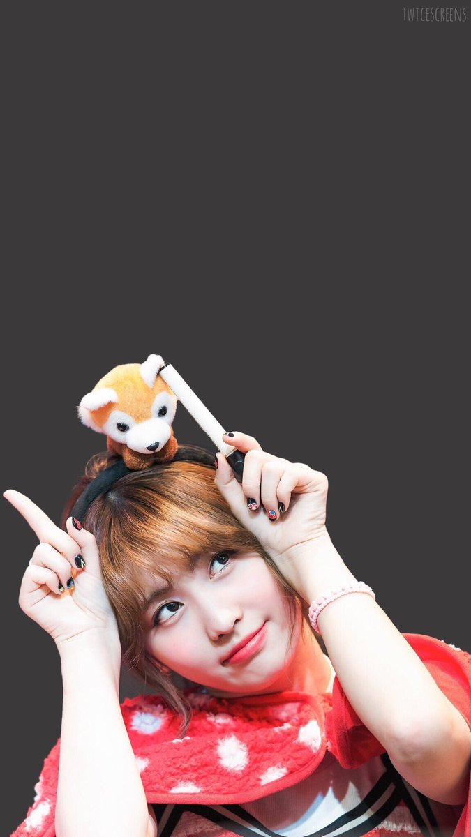 Twice Wallpapers On Twitter 170304 Fanmeeting