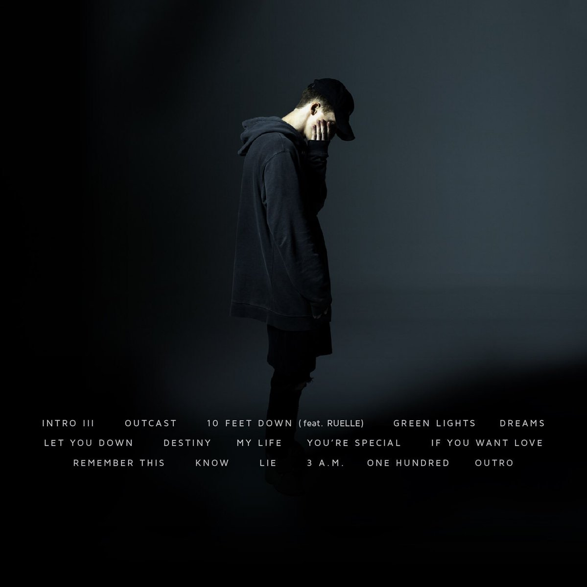 Download Lie By Nf: The Tech Game