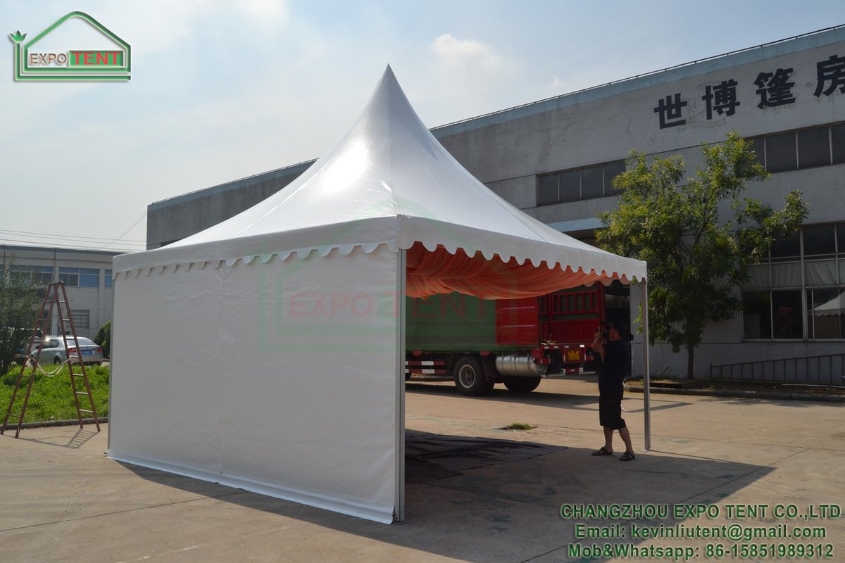 0 replies 0 retweets 1 like & Kevin-Expo Tent (@ExpoStructures) | Twitter
