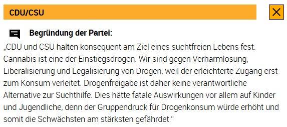 download Klassische Diesel Einspritzsysteme: