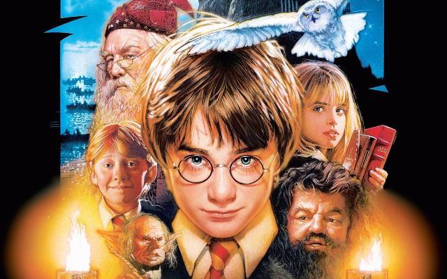 Гарри поттер и методы рационального мышления аудиокнига
