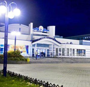 Абаканский автовокзал расписание автобусов цены