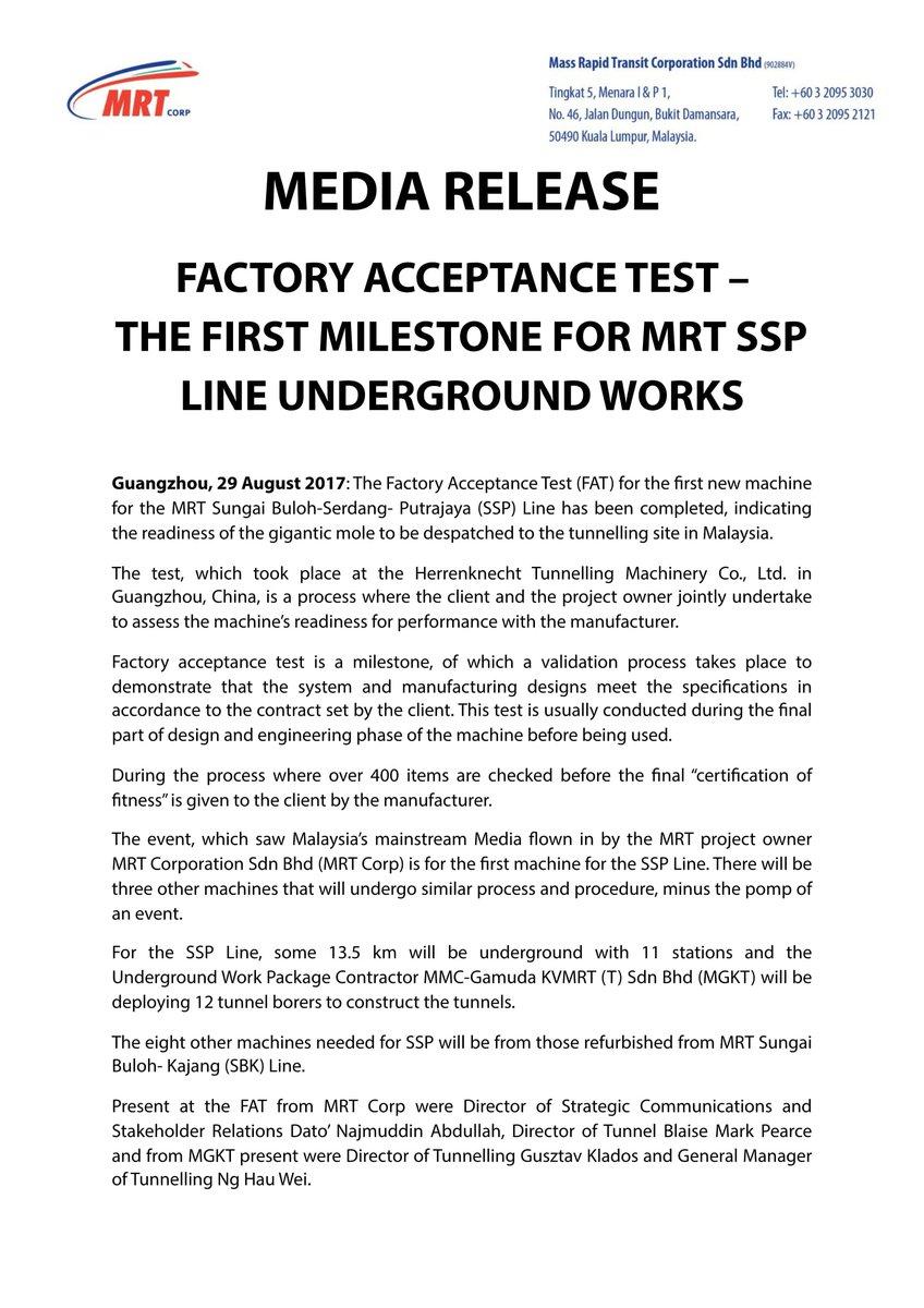 Factory ltd erfahrungen