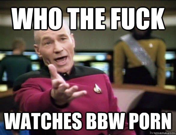 BBW Cayenne