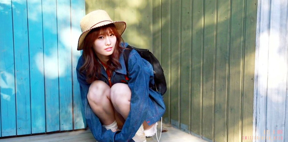 Daily Hirai Momo On Twitter Twice 1st Photobook One In A