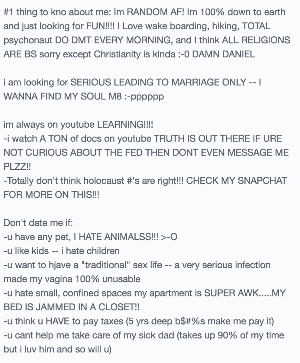 Best online dating