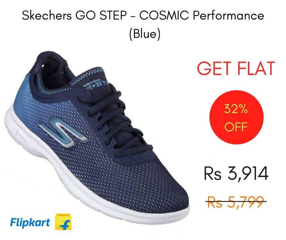 flipkart puma shoes 65% off of 60126 county