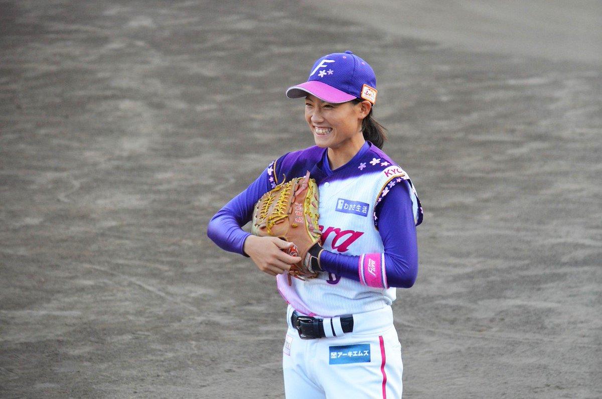 「野球岩田 無料写真」の画像検索結果