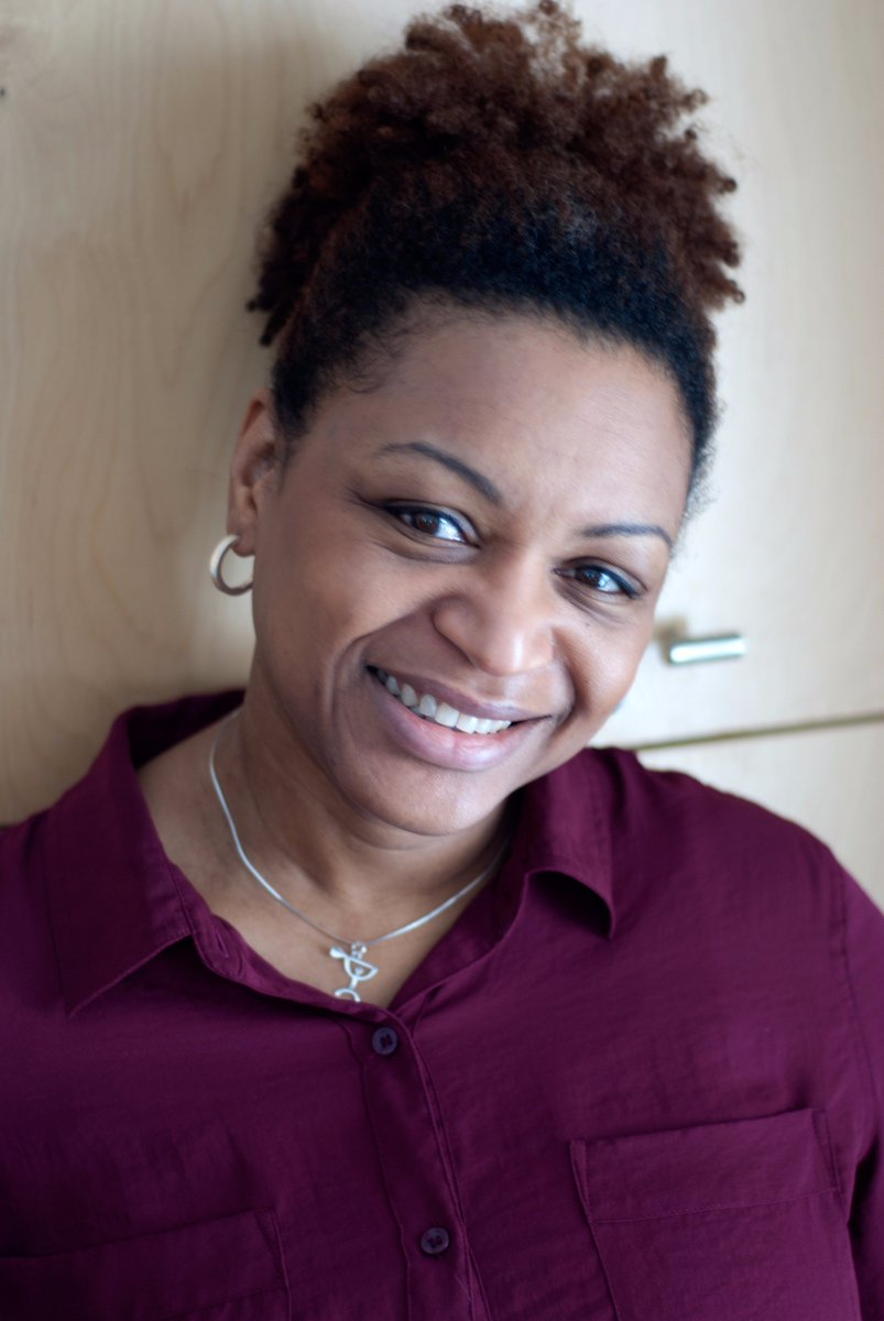 Today&#39;s @AcadiaU #ResearchSpotlight profile features @ClaudineBonner from @AcadiaWGS and @doing_sociology:  https:// goo.gl/zMv5Ws  &nbsp;  <br>http://pic.twitter.com/Yie7sys3co
