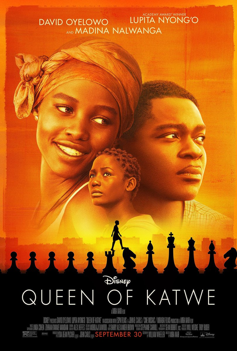 #ResearchSpotlight: How watching #QueenofKatwe helped Ugandan students get better exam scores #RepresentationMatters  http://www. csae.ox.ac.uk/workingpapers/ pdfs/csae-wps-2017-13.pdf &nbsp; … <br>http://pic.twitter.com/wCw5Lyza9e