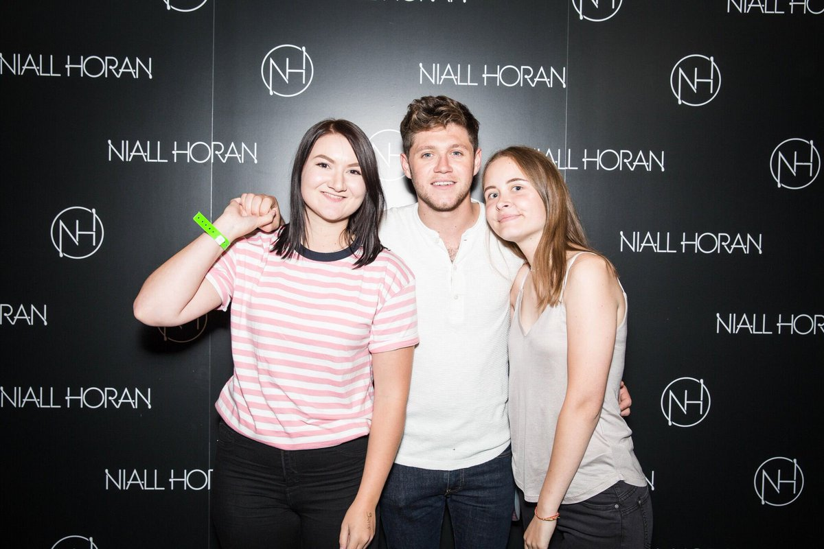 Niall horan news on twitter august 31st meet greet 1 reply 59 retweets 155 likes m4hsunfo