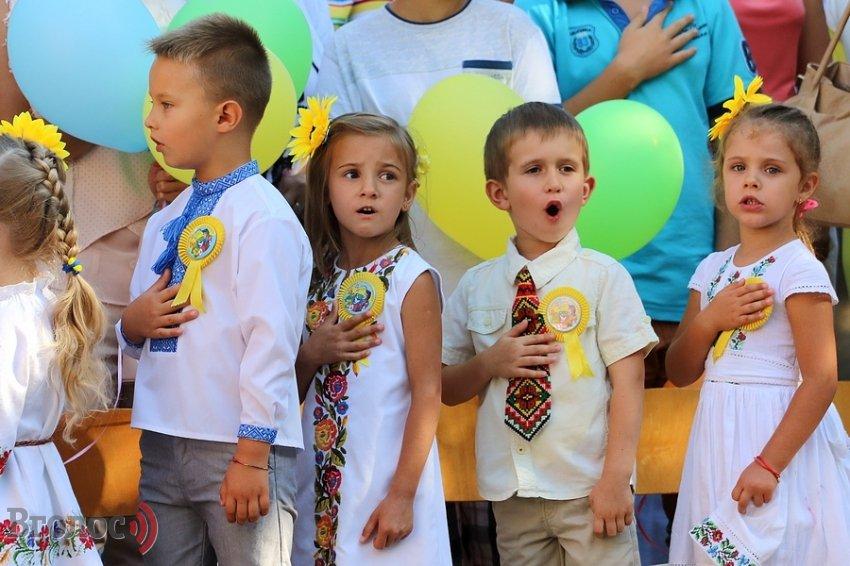 Для привлечения к ответственности за визиты в Россию необходимо наделить ее статусом страны-агрессора, - Горбатюк - Цензор.НЕТ 4076