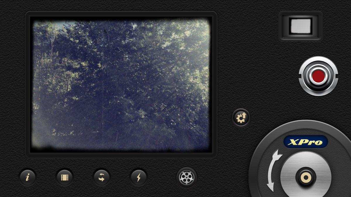 "8Mm Vintage Camera ✨ mark anderson ✨ on twitter: ""history teachers >>8mm"