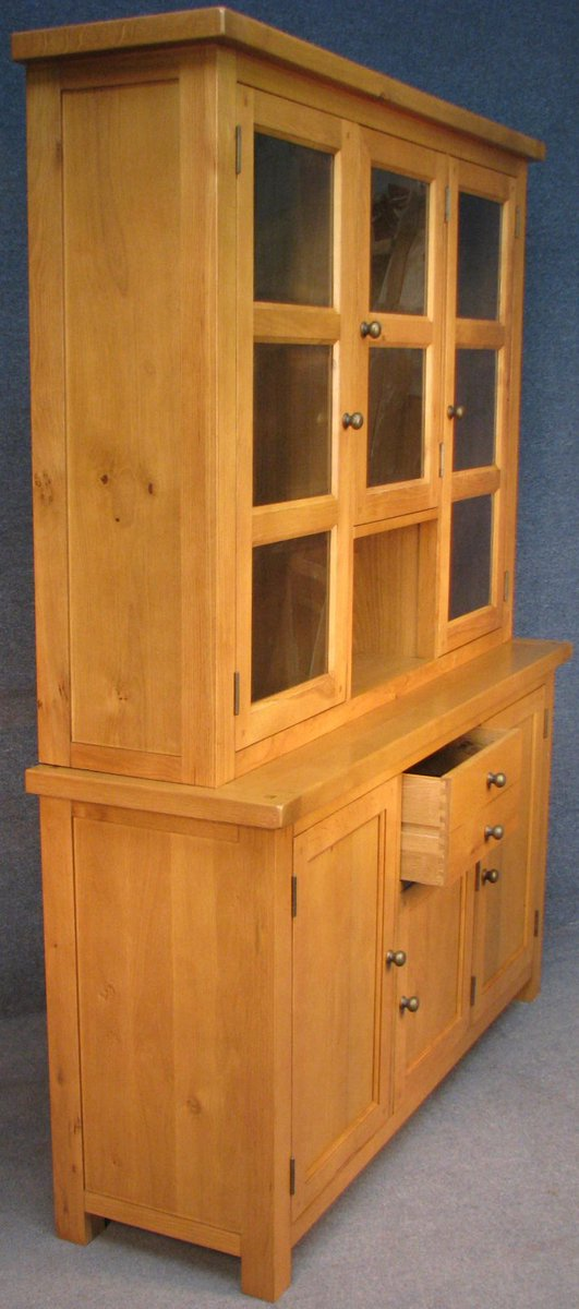... #MorrisFurniture #Dresser #Sideboard #Oak  Http://www.ebay.co.uk/itm/382215886651?ssPageNameu003dSTRK:MESELX:ITu0026_trksidu003dp3984.m1555.l2649  U2026pic.twitter.com/ ...