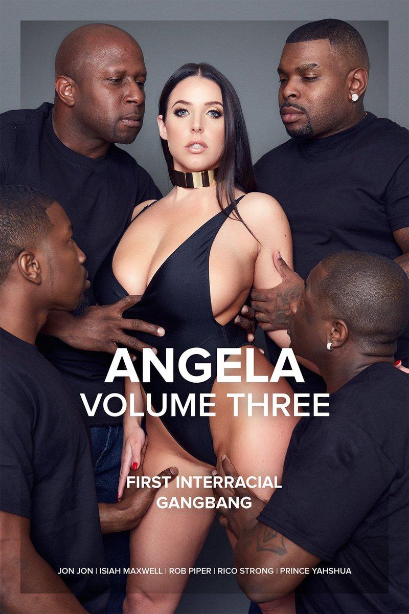 Hottest Teen Sex Videos