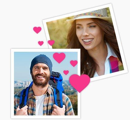 Dating site in australia